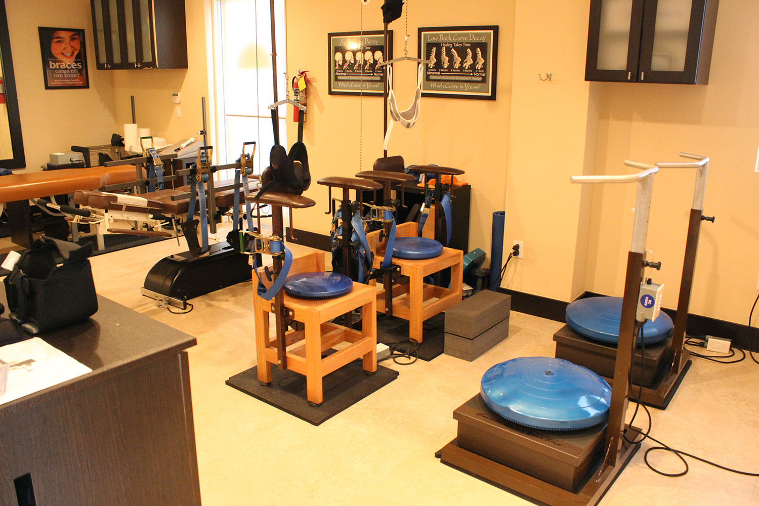Sunset Chiropractic & Wellness
