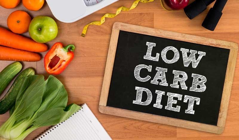 Carbohydrate Diet Helps - Antiviral Immune Function