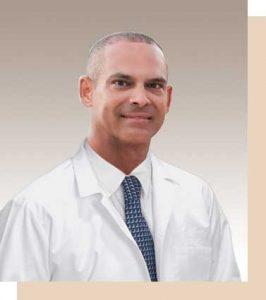 Acerca de Dr. Alfonso -Dr. Alfonso