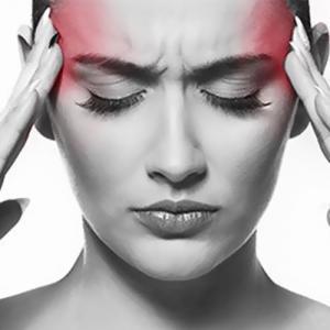 Conditions - Headaches