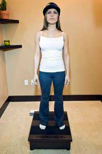 Corrective Chiropractic Care – Strengthening and Reeducation Procedures