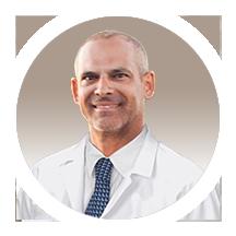 Alfonso - Dr. Rodolfo Alfonso