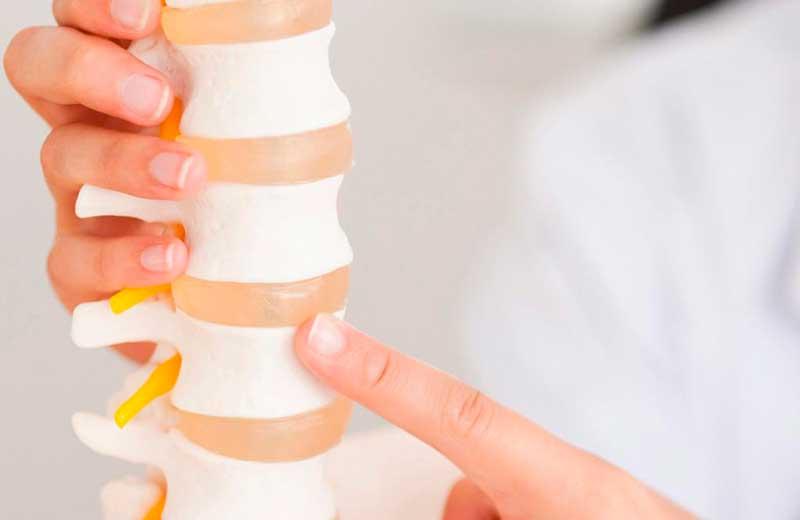 Quiropractico - Quiropráctico y Bienestar