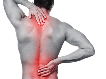 Chiropractor For Back Pain? - Is A Chiropractor For Back Pain A Successful Treatment?