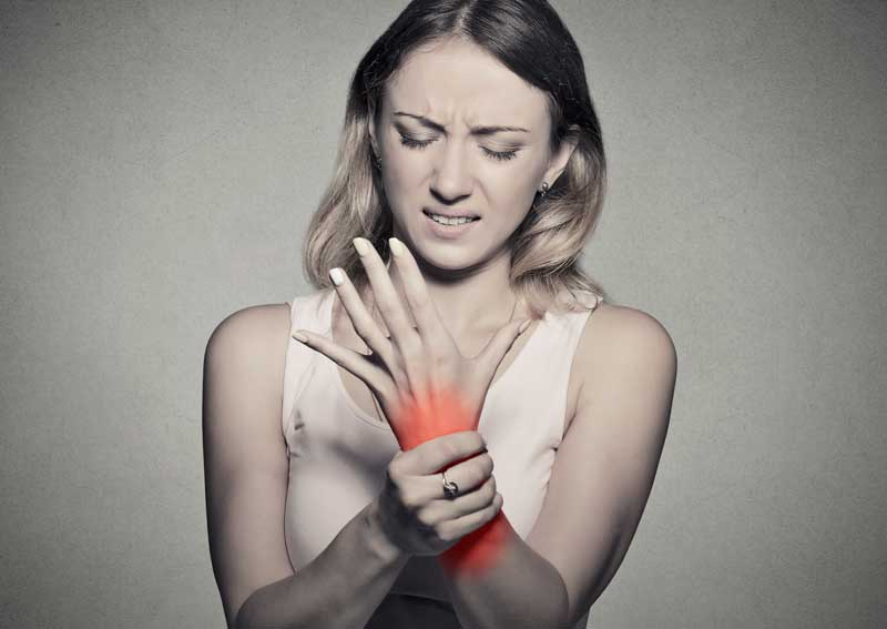 Chiropractor For Carpal Tunnel - Chiropractor For Carpal Tunnel
