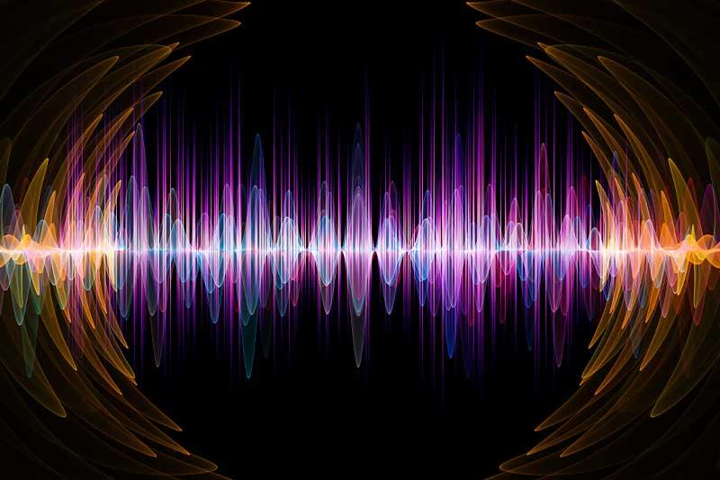 ¿Terapias vibratorias? ¿Por qué los quiroprácticos de corrección estructural en Sunset Chiropractic & amp; Bienestar ¿Usar vibración? - ¿Terapias vibratorias? ¿Por qué los quiroprácticos de corrección estructural en Sunset Chiropractic & amp; Bienestar ¿Utiliza la vibración?