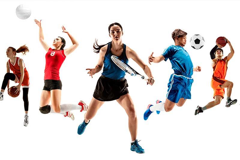 Advanced Sports Injuries Treatment Protocols - Injuries Treatment Protocols